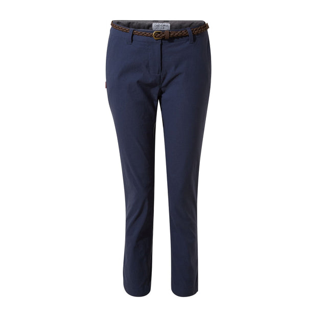 Craghoppers NosiLife Briar Trousers