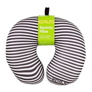 Squinchy Pillow – Striped