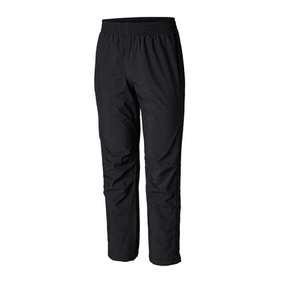 Mens Columbia Evolution Valley Waterproof Pants