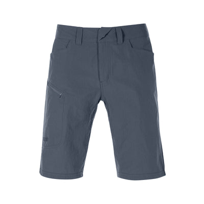 Mens Rab Traverse Shorts