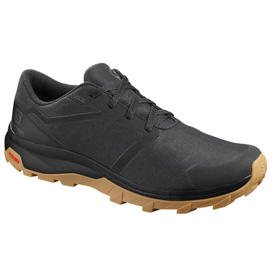 Salomon Mens Outbound Gore-Tex Shoes