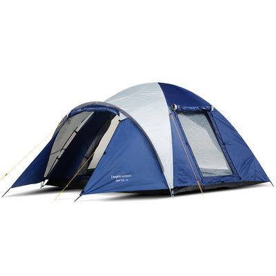 Drifter 3V Dome Tent