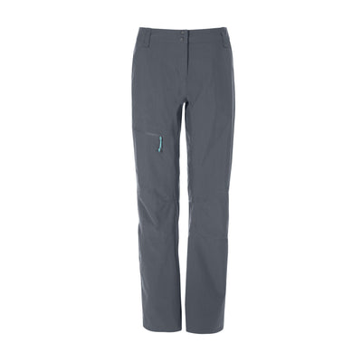 Womens Rab Helix Pants