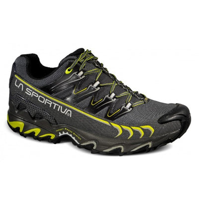 La Sportiva Ultra Raptor Mens Shoes