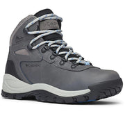 Columbia Ladies Newton Ridge Boots
