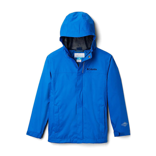 Columbia Boys Watertight Jacket