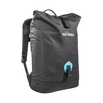 Tatonka Grip Rolltop Pack
