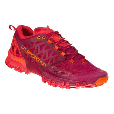 La Sportiva Bushido II Womens Shoes