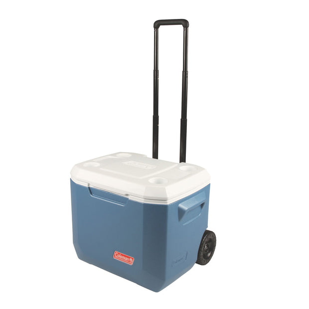 Coleman 48L Xtreme Wheeled Cooler