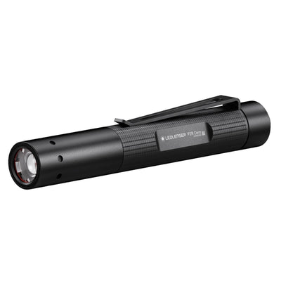 Ledlenser P2R Core 120Lumen Rechargeable Torch