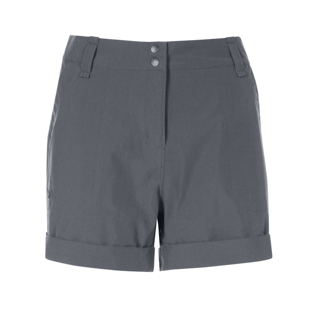 Womens Rab Helix Shorts