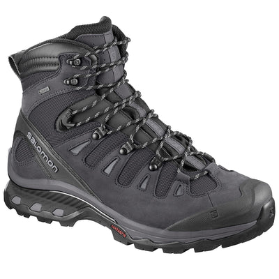 Salomon Mens Quest 4D 3 Gore-Tex Boots