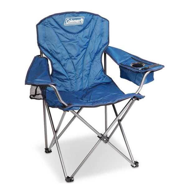 Coleman King Cooler Arm Chair