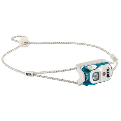 Petzl Bindi 200Lumen Rechargeable Headlamp