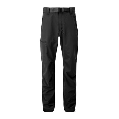 Mens Rab Vector Pants
