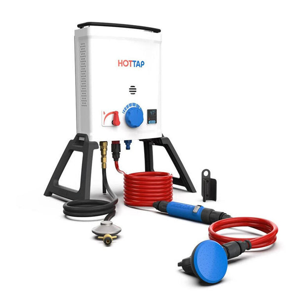 Joolca HOTTAP Essentials Kit V2