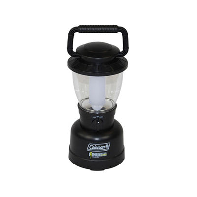 Lithium-Ion LED Rugged Lantern