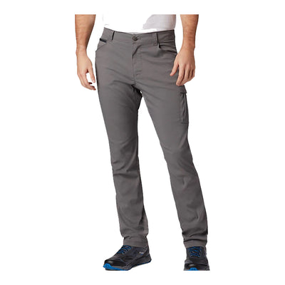 Mens Columbia Outdoor Elements Stretch Pants