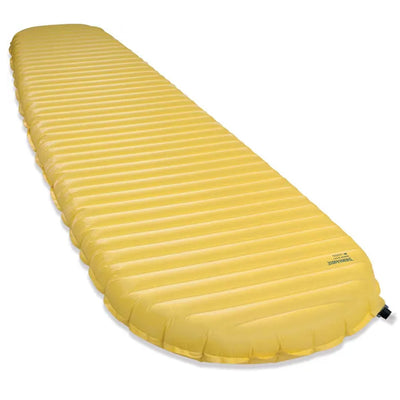 Thermarest NeoAir XLite Sleeping Mat