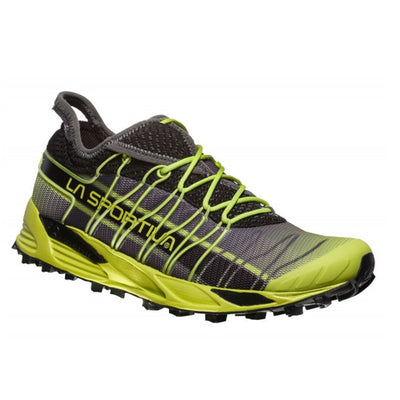 La Sportiva Mutant Mens Shoes