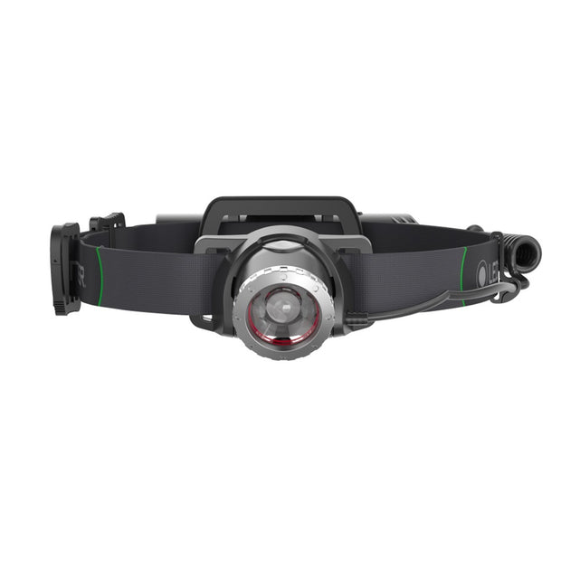 Ledlenser MH10 Rechargeable Headlamp