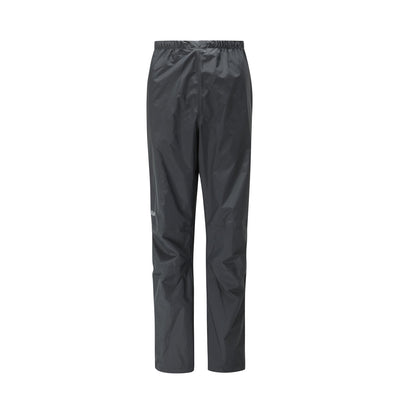 Womens Rab Downpour Pants