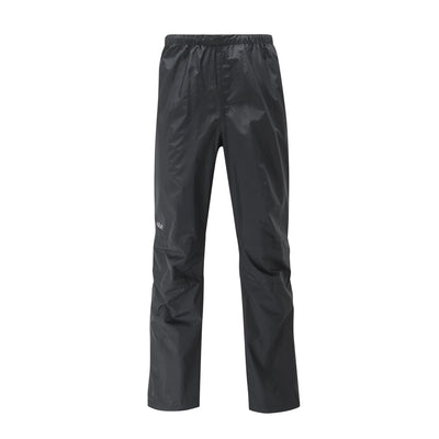 Mens Rab Downpour Pants