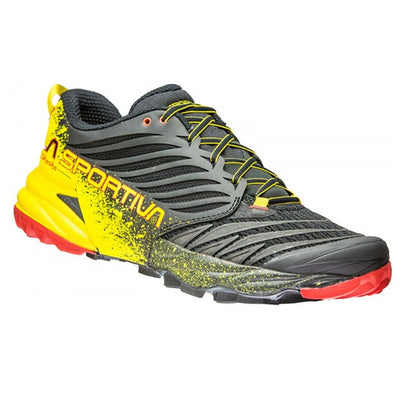 La Sportiva Akasha Mens Shoes
