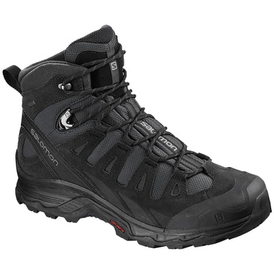Salomon Mens Quest Prime Gore-Tex Boots