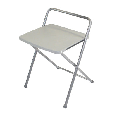 Coleman Folding Utility Stool or Side Table