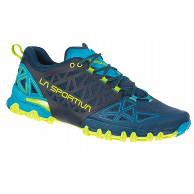 La Sportiva Bushido II Mens Shoes