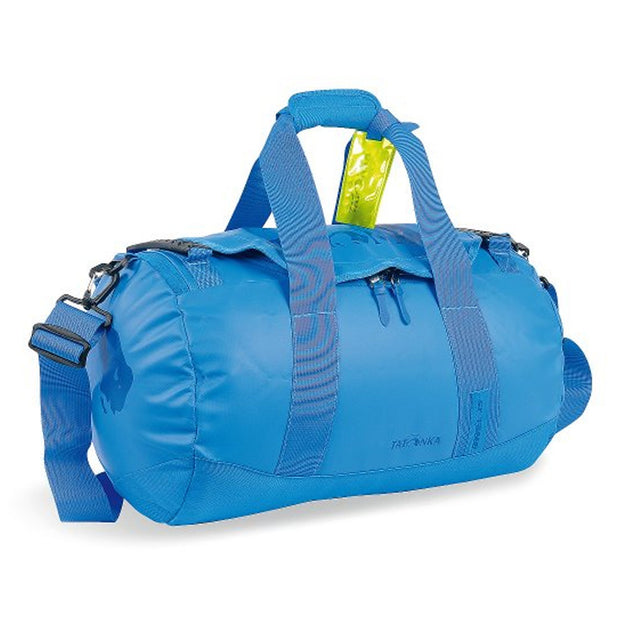 Tatonka XSmall 25Litre Barrel Bag