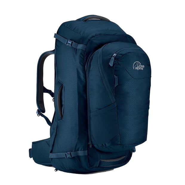 Lowe Alpine Mens AT Voyager 55+15Litre