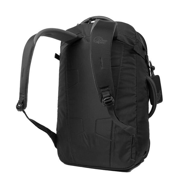 Lowe Alpine AT Lightflite Carry-On 45