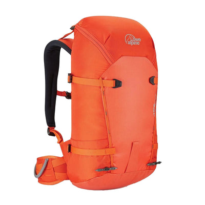 Lowe Alpine Mens Alpine Ascent 32Litre