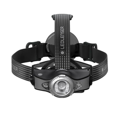 Ledlenser MH11 1000Lumen Rechargeable Headlamp