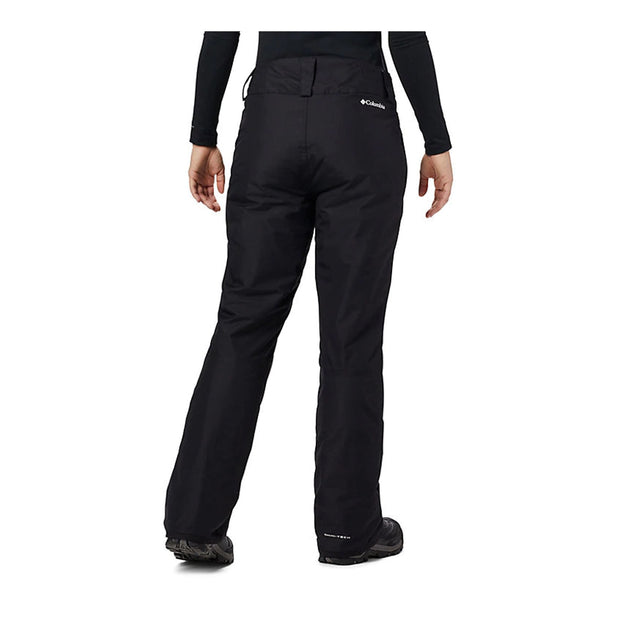 Womens Columbia On The Slope Pant