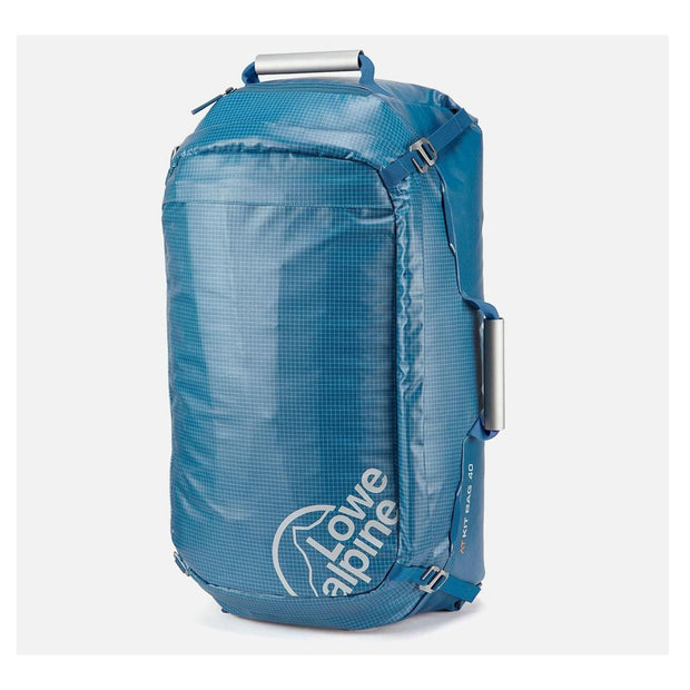 Lowe Alpine AT Kit Bag 40