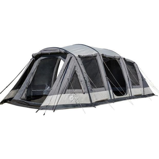 Enterprise 2 Air Tent