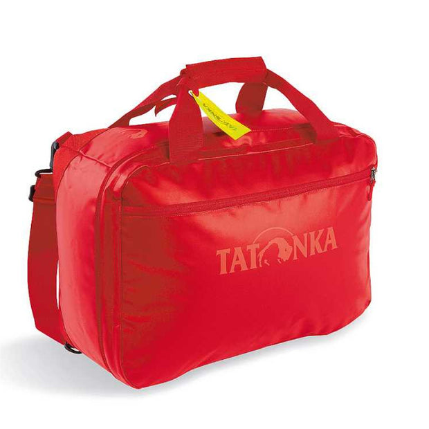 Tatonka 35Litre Flight Barrel