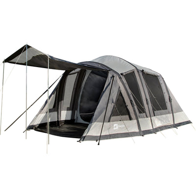 Enterprise 1 Air Tent