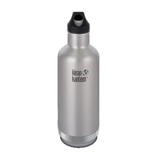 Klean Kanteen Classic Insulated 946ml Bottle