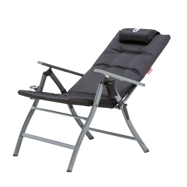 Coleman 5 Position Chair