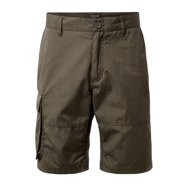 Craghoppers Kiwi Ripstop Shorts