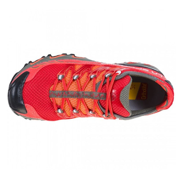 La Sportiva Ultra Raptor Womens Shoes