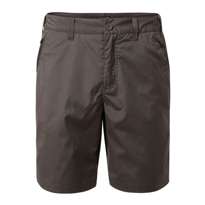 Craghoppers Kiwi Shorts