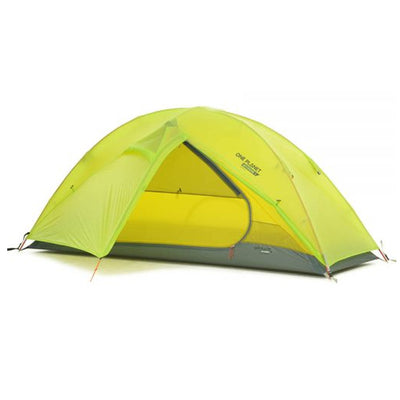 One Planet Goondie 1 (7D Nylon Inner)