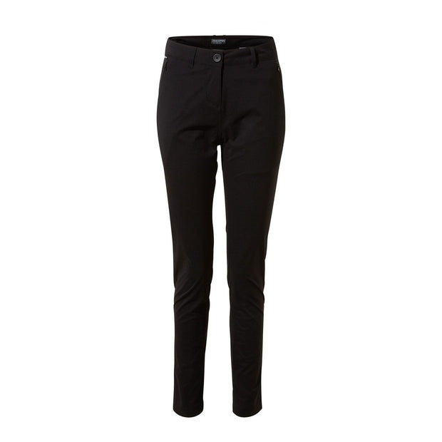 Craghoppers Kiwi Pro Active Trousers
