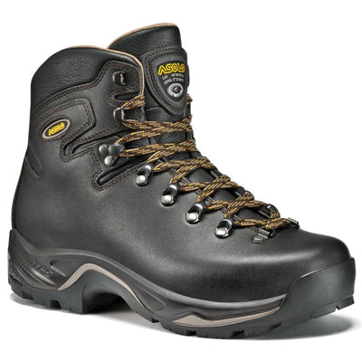 Asolo Womens TPS 535 Boots