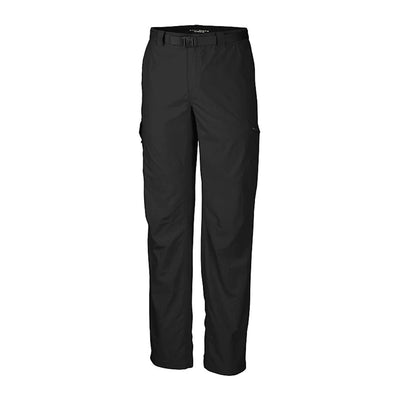 Mens Columbia Silver Ridge Cargo Pants
